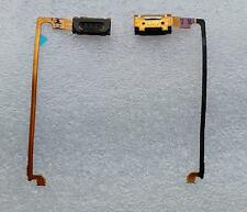 Speaker Earpiece Ear Cups Flex Cable Flat Cable for Sony Ericsson W595 W595i