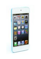 Apple iPod touch 5. Generation Blau (64GB) Modell A1421