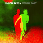 Duran Duran **FUTURE PAST (Deluxe) **BRAND NEW FACTORY SEALED CD