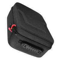 Deco Gear Protective All-in-One Hard Travel Case for Oculus Quest 2 VR