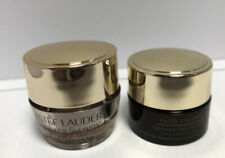 Estée Lauder Advanced Night Repair Eye & Revitalizing Supreme Eye Balm 5ml - New