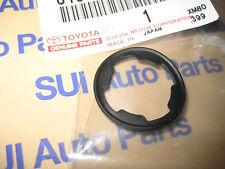 Toyota Door Lock Cylinder Seal Celica Corolla Cruiser Truck Cressida Tercel