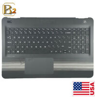 New US Black Keyboard For HP 15-G100 15-G100CA 15-G109WM 15-G163NR 15-G166NR 15-G170NR 15-G173WM 15-G221CA 15-G227WM 15-G260NR 15-G274NR 15-G275NR Series