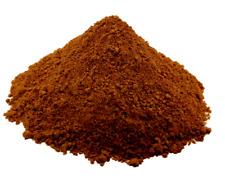 Reishi Vital Pilz | Pulver | Glänzender Lackporling | Ganoderma Lucidum | 250 g