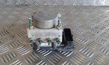 Bloc hydraulique ABS BOSCH - DACIA Duster 1.5 DCI - 0265232384 - 8200846463