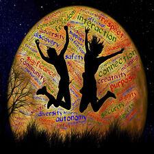 1 Rituel de magie pour équilibrer vos énergies voyance medium
