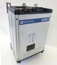 Motorenantriebe & Steuerungen Schneider Electric Vw3a3319 Kommunikation Karte Für Gebrauch Mit Altivar 61 Frequenzumrichter (vfd)