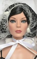 """Tonner Marley Deluxe Basic 16""""  Dressed Doll NEW"""