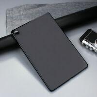 Soft-Cover per Samsung Scheda S5e T720 T725 Custodia IN Silicone Protettiva Case