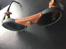 Rare Vintage Timberland Glacier Polarized  Sunglasses Made France, 101-02