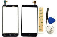 Vetro Touch Screen Digitizer Per Alcatel One Touch Pop 3 5015 5015A 5015D 5015E