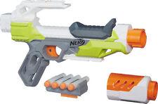 Hasbro  B4618EU4 Hasbro B4618EU4 Nerf N-Strike Modulus Ion-Fire