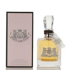 JUICY COUTURE FROSTY COUTURE PERFUME FOR WOMEN BY JUICY COUTURE - 3.4 OZ SHIMMER