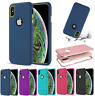 For iPhone 6 7 8 Plus 11 X XS XR Max Case Cover Protective Rugged Shockproof