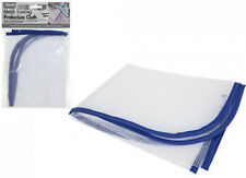 IRON PRESSING MESH NET PROTECTIVE CLOTH -  TO PREVENT SHINE WHEN IRONING CLOTHES