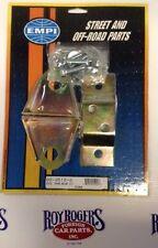 EMPI 9518 STEEL TRANSMISSION MOUNT KIT VW BUG BUGGY SAND RAIL BAJA OFF ROAD