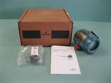 Rosemount 3144p D1a2e5b4m5t1 Hart Temperature Transmitter New C17 2782