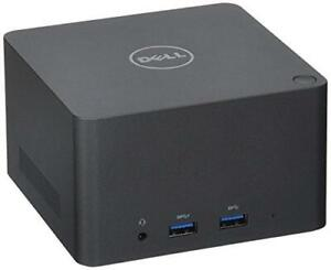 Dell Wireless Docking Station WLD15  Laptop Docking Station (Compatible Part 452