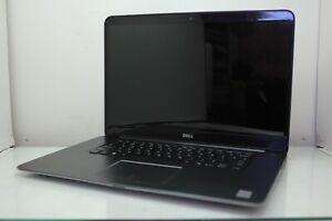 Dell Inspiron 15 7548 Intel Core i7-5500U 8GB RAM 720GB HDD - Bad DC Power Jack