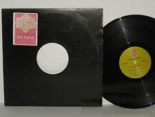 PHYLLIS HYMAN Old Friend x2 Screaming At The Moon x2 Thom Bell Nick Martinelli