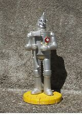 Tin Man Figurine from Wizard of Oz Now a 1/24 Scale G Scale  Diorama Accessory