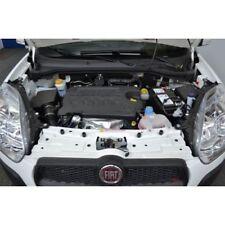 2005 Fiat Doblo Cargo 1,9 JTD Diesel Motor 223A7000 77 KW 105 PS