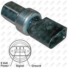 Santech Pressure Transducer - 7/16-20