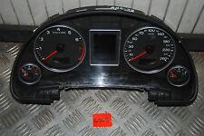 Audi A4 8E 1.6 Kombiinstrument Tacho 8E0920900Q