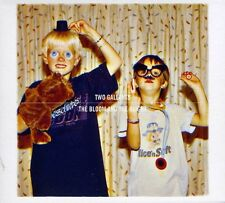 Bloom & The Blight - Two Gallants (2012, CD NEUF)