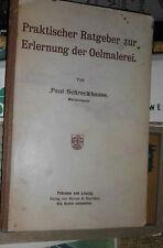 Originale Erstausgabe Antiquarische Bücher aus Gebundene Ausgabe für Kunst & Kultur