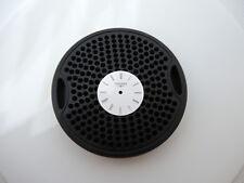 Longines Zifferblatt, watch dial, Ø 20 mm