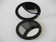palette fards a paupieres neuf avec pinceau et petit miroir integré