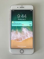 Apple iPhone 7 Plus - 128GB - Rose Gold (T-Mobile) A1784 (GSM)