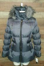 Bebe Women's  Coat Size L