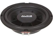 Sistema audio AX 08 FL PLUS 200 mm pp-membrana altoparlanti appositamente per heckabl.
