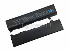 5200mah Battery for Toshiba Satellite A80 A85 M45 M55 M70 PA3465U-1BRS PABAS069