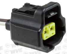 Engine Camshaft Position Sensor fits 1996-2011 Mercury Sable Mystique Cougar  WV