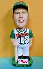 Richie Sexson Buffalo Bisons Bobblehead Stadium Giveaway Baseball Bobble MLB SGA
