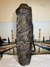 "Cabela's  Hunting Camouflage Approx 40"" Length Bag"