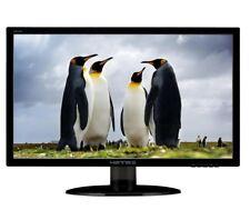 Hannspree HE225ANB (21.5 inch) LCD Monitor *Open Box*
