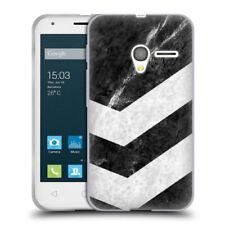Étuis, housses et coques etuis, pochettes Alcatel Pixi 4 pour téléphone mobile et assistant personnel (PDA) Alcatel