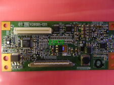 35-D017987 V260B1-C03 TCON BOARD FOR CMO CMO LCD/LED