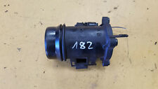 BMW E92 E93 320D ENGINE N47D20C 2010-2013 MAF AIR FLOW MASS METER SENSOR 8506359