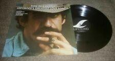 Time in a Bottle/Greatest Love Songs [LP] by Jim Croce (Vinyl, 1976
