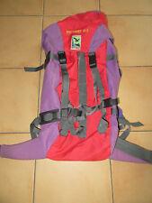 Salewa Trekkingrucksack, Wanderrucksack