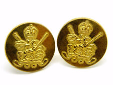 Golf Badges & Pin Golf Memorabilia