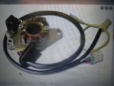 Suzuki RM250 (98-01) Lighting and Ignition Stator comes as picture