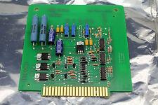 Valco PLC Control Board V200A