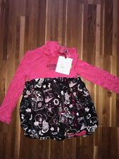 Kleid Guess Ballonkleid Herbst/Winter 98/104 UVP: 89,00 €