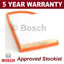 Bosch Air Filter S0220 F026400220